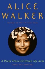 Books – Alice Walker |The Official Website for the American ...
