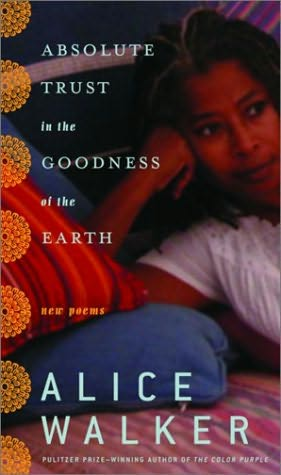 alice walker in search of the garden 'in search of our mothers' garden' is a beautiful memoir in this memoir alice walker beautifully describes the memories of her mother during her childhood in this memoir alice walker draws a character sketch of her mother.
