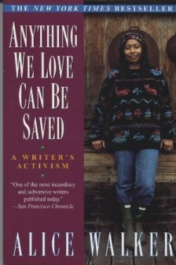 essays on alice walker beauty Poet, short story writer, novelist, essayist, anthologist, teacher, editor, publisher, womanist and activist, alice malsenior walker was born at home on february 9.