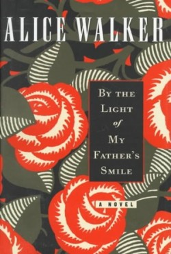 By the Light of My Father's Smile book title