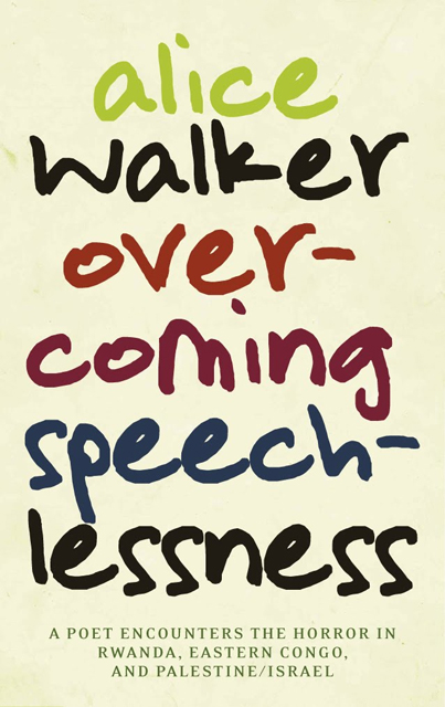 Overcoming-Speechlessness-Alice-Walker