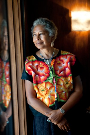 Alice Walker the New Internationalist Article Sept 2012