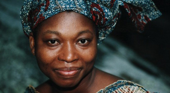 alice walker womanist essay Alice walker essay alice walker essay poet, short story writer, novelist, essayist, anthologist, teacher, editor, publisher, womanist and activist, alice malsenior.