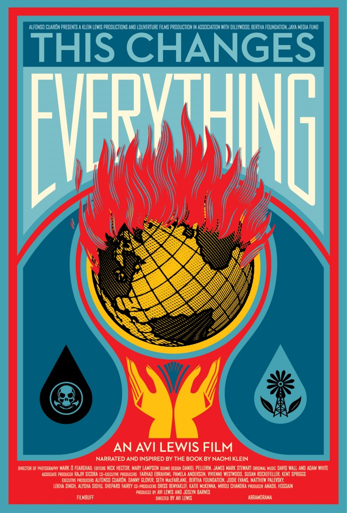 This-Changes-Everything Film Poster