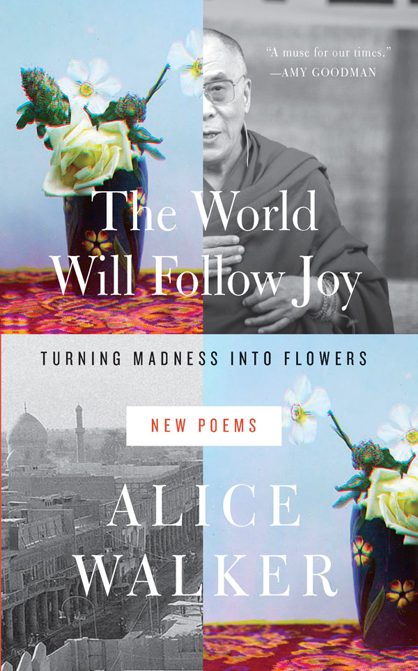 "to hell with dying alice walker Includes biographical information of alice walker muriel ruykeyser, sent a short story of alice's titled ""to hell with dying"" to a publisher."