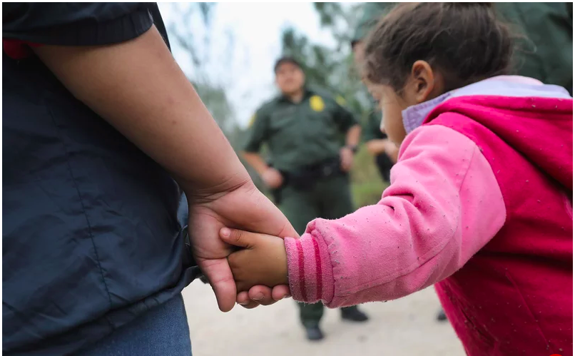 child-usa-immigration-detention