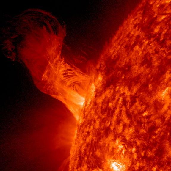 solar-dance-december-2012