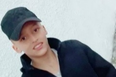 2020-10-26-14-Year-old-child-nassim-Abu-Roumi-who-was-murdered-yesterday-by-Israeli-bullets