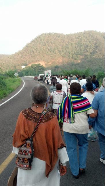 12.12.12 Zapata Mexico Alice Walker photo2 by G. Kaleo Larsen