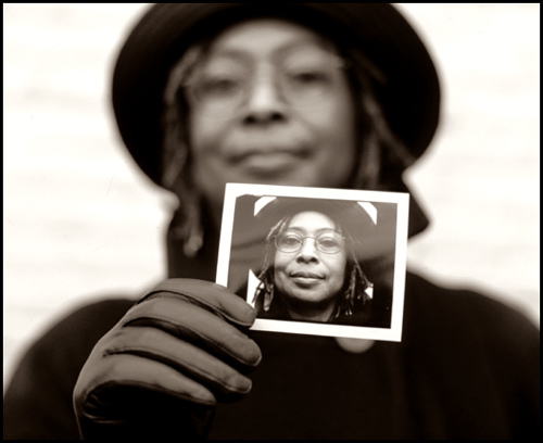Alice Walker Article Banned Books Writing What's Right