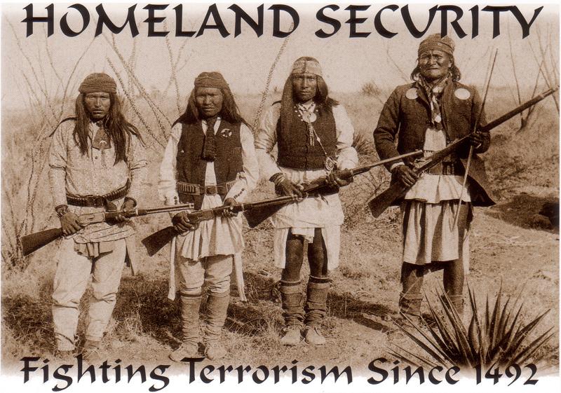 alice walkers garden americans fighting terrorism nation of change op-ed deni leonard