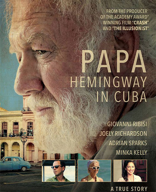 Hemingway-in-Cuba-Alice-walker-Website-2016