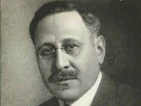 NAACP Julius Rosenwald posted to Alice Walker Website Sept 18 2015