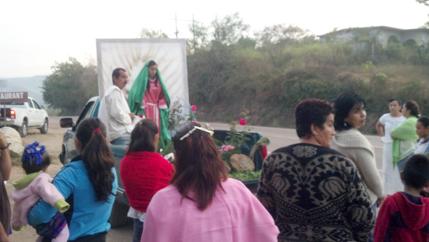 12.12.12 Zapata Mexico Alice Walker photo1 by G. Kaleo Larsen