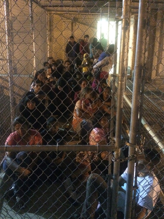detention-center-migrants-detained-usa