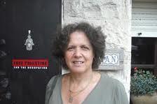 And Israeli womanist