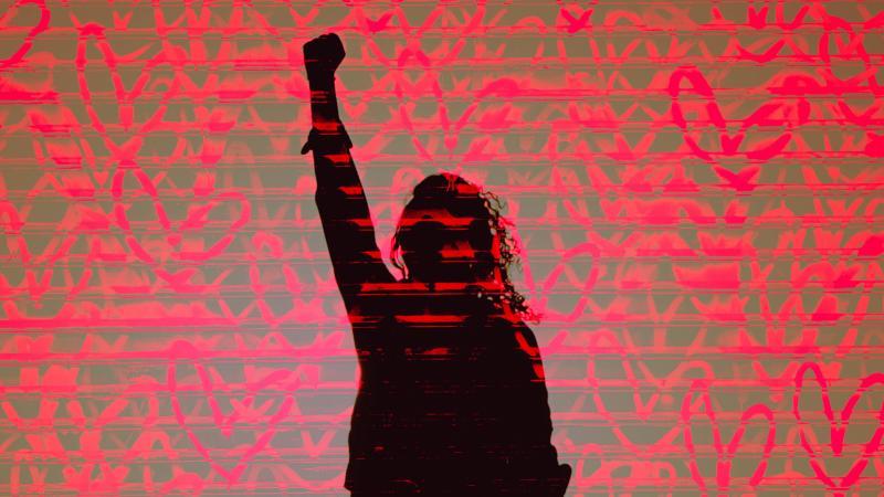 sharon-mccutcheon-is-anger-useful-image1